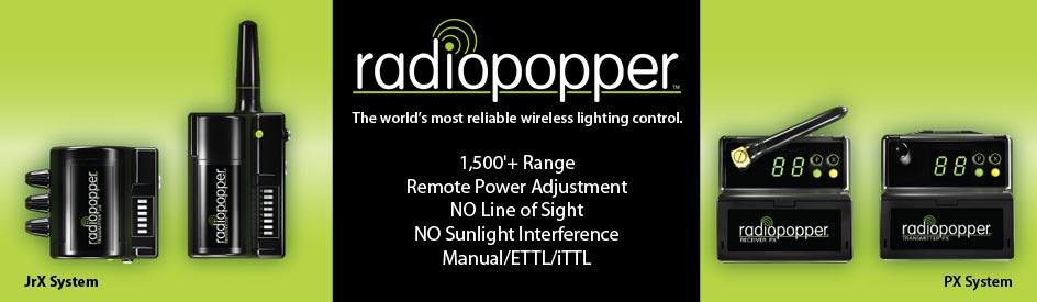 radio_popper_showcase image