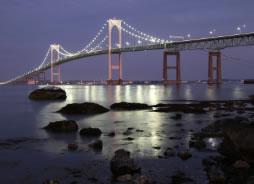Rhode Island Photography image