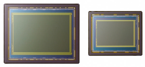 sensors image