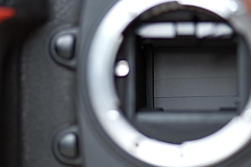 shutter_01 image