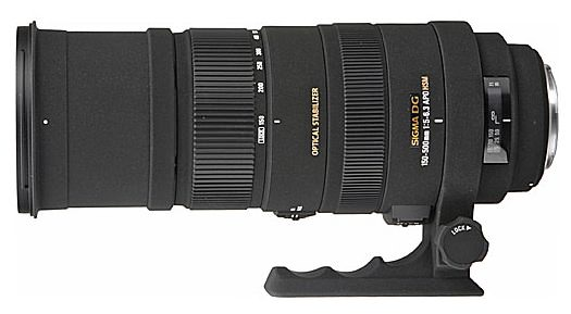 sigma-150-500mm image
