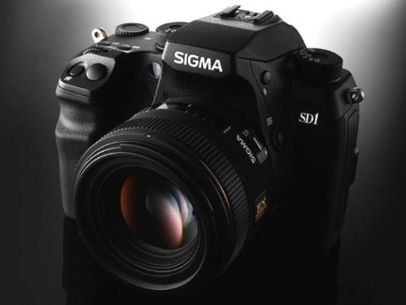 sigma-sd1-2 image
