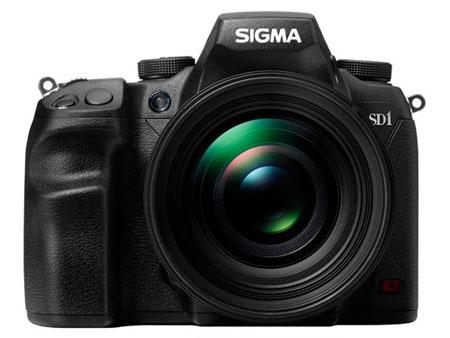 sigma-sd1_01 image