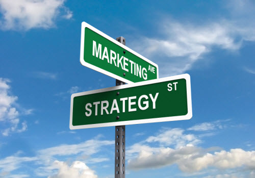 small-business-marketing-tips image