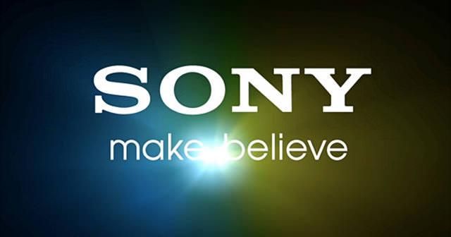 sony-make-believe image