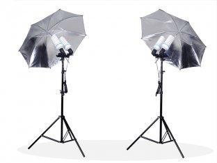 studio_personal_photography_lighting image