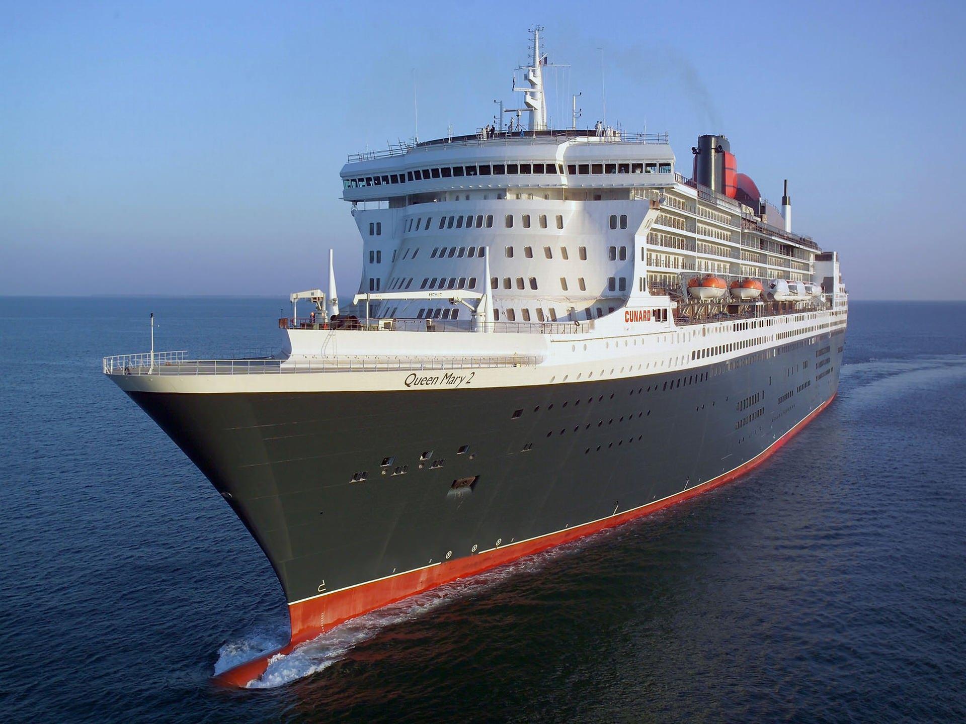 the-big-cruise image