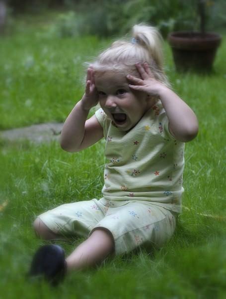 toddler_3 image