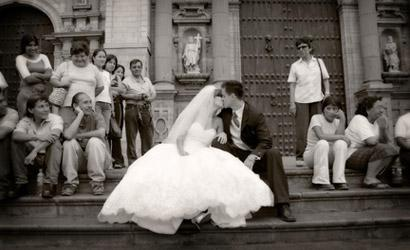 top-10-wedding-photographers image