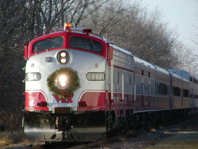 train1 image