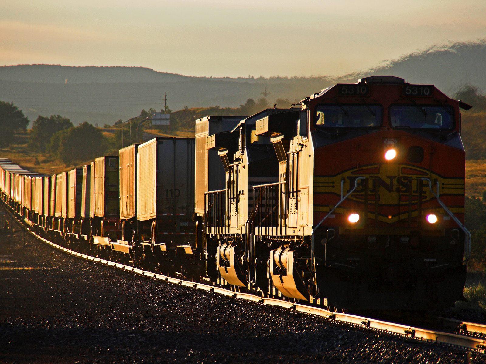 train2 image