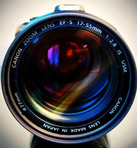 used-lense image