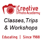 Sponsored Imageimages/stories/vendors/CPA Web Banner 5.jpg