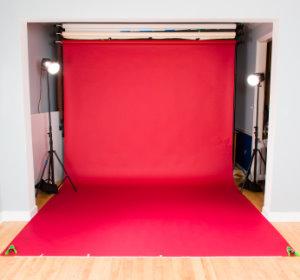 studiobackdrop image