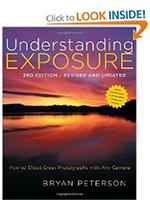 understandingexposure image