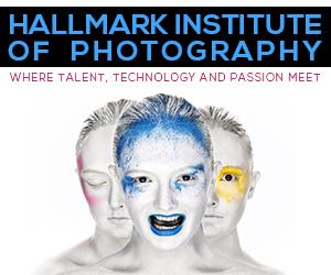 Hallmark-pt-banner