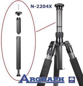 N-2204X002