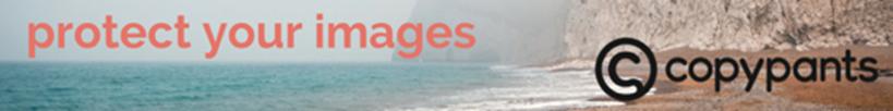 copypants image