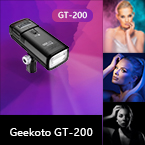Sponsored Imageimages/vendors/geekoto2.jpg