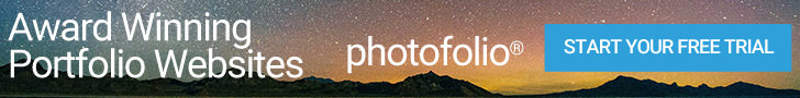 pf ad 90 image