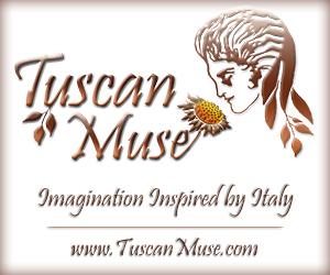 tm-logo-300x250