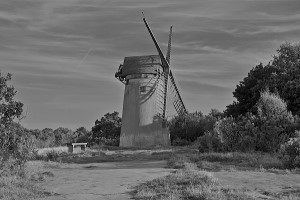 windmilll image