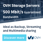 Sponsored Imageimages2/ovh145.png
